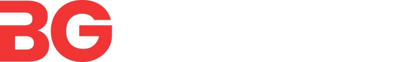 BG Elektrobau Leipzig - negativ